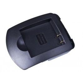 Redukce pro Panasonic DMW-BLE9, DMW-BLG10 k nabíječce AV-MP, AV-MP-BLN - AVP197 - AVACOM AVP197 - neoriginální