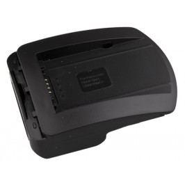 Redukce pro Panasonic S002 / S006 k nabíječce AV-MP, AV-MP-BLN - AVP77 - AVACOM AVP77 - neoriginální