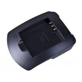 Redukce pro Sony NP-BG1/FG1 k nabíječce AV-MP, AV-MP-BLN - AVP181 - AVACOM AVP181 - neoriginální