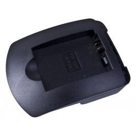 Redukce pro Sony NP-FW50 k nabíječce AV-MP, AV-MP-BLN - AVP655 - AVACOM AVP655 - neoriginální