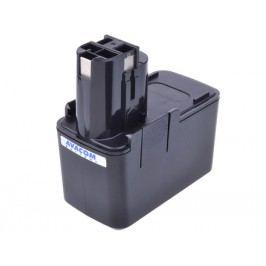 AVACOM ATBO-B23-30H Ni-MH 12V 3000mAh - neoriginální - Baterie BOSCH B2300,3300K Ni-MH 12V 3000mAh