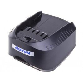 AVACOM ATBO-L18A1-20Q Li-Ion 18V 2000mAh - neoriginální - Baterie BOSCH PSR 18 LI-2, Li-Ion 18V 2000mAh, články SAMSUNG