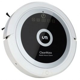 CleanMate QQ6 white