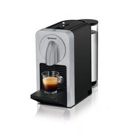 DE LONGHI Nespresso EN 170 S