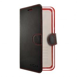 FIXED kniha P90 Pro,černé FIXFIT-129-BK