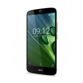 Acer Liquid Zest 4G Black (+ kryt White)