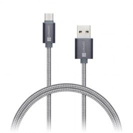 CONNECT IT CI-665 kabel USB C-USB 1m