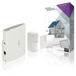 König Bezpečnostní sada Smart Home 3ks