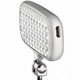 METZ 60071100 MECALIGHT LED-72,bílá