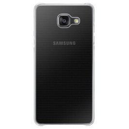 Samsung EF-AA510CT Slim Cover Galaxy A5