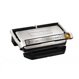 Tefal GC722D34 Optigrill+ XL