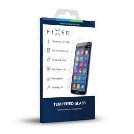 FIXED ochranné sklo pro Apple iPhone 7/8/SE (2020)