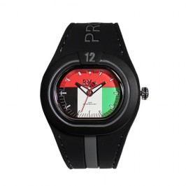 Hodinky B360 B PROUD NEW UAE L