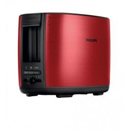 PHILIPS HD 2628/41