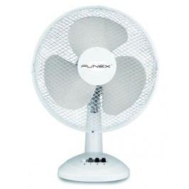 Ventilátor DOMO PFT 1030