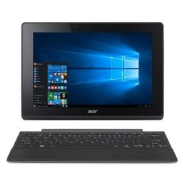 ACER Switch 10E (SW3-016-14U6)/WIN10