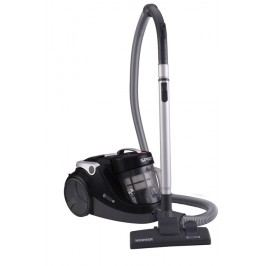 HOOVER SP71 SP41011