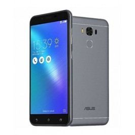 ASUS ZF3 MAX ZC553KL-4H033WW