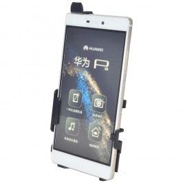 Držák systému FIXER pro Huawei P8