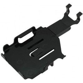 Držák systému FIXER pro LG K10