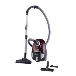 Hoover SL71_SL60011 Space Explorer