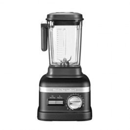 KitchenAid Power Plus 5KSB8270EBK černý