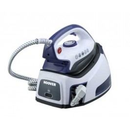 HOOVER PMP2400 011