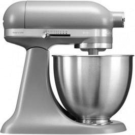 KitchenAid Artisan MINI 5KSM3311XEFG