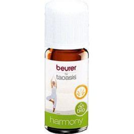 BEURER olej Harmony Aromatický olej