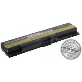 AVACOM NOLE-SL41-P29 Li-Ion 11,1V 5800mAh - neoriginální - Baterie Lenovo ThinkPad T410/SL510/Edge 14