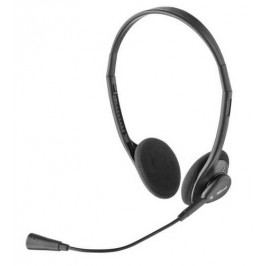 Trust Primo Chat Headset (21665)