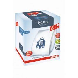 MIELE Allergy XL balení GN HyClean