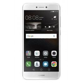 Huawei P9 lite DS White 2017