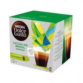 NESCAFÉ Dolce Gusto Catuai Do Brasil Espresso 16 ks