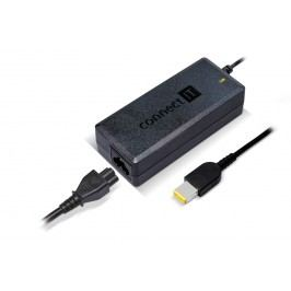 CONNECT IT CI-1062 NTB adaptér Lenovo65W
