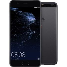 Huawei P10 Plus DualSIM Graphite Black