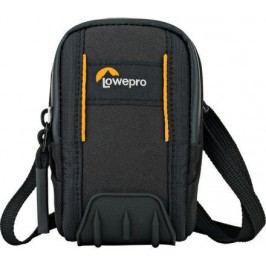 Lowepro Adventura CS 10 černá