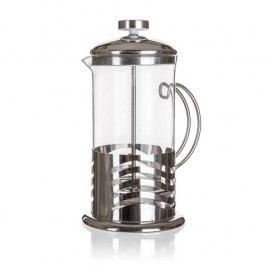 Banquet Konvice na kávu Wave 600 ml