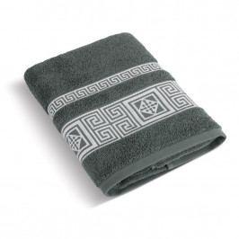 Bellatex Froté ručník Řecká kolekce mechová