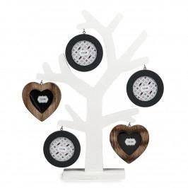 Rámečky na fotografie strom