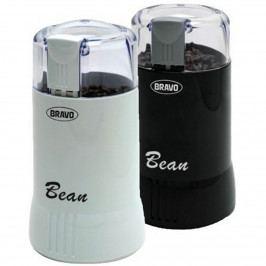 Bravo B-4307 Been kávomlýnek, černá