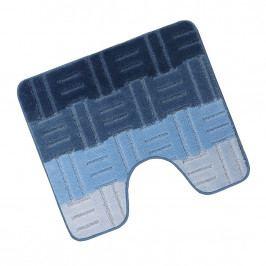 Bellatex Koupel. předložka-ELLI 60x50 Tarma modrá