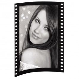 Hama rámeček Film, 10x15 cm, akrylový, na výšku