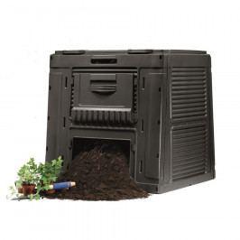 CURVER 470 L 17186236 Kompostér