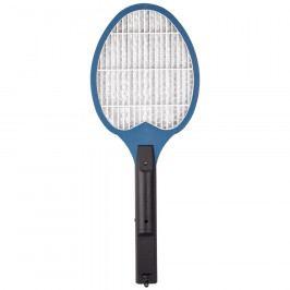 ORAVA MK-1 Blue - Elektronický likvidátor hmyzu