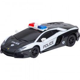 Buddy Toys BRC 24.050 Auto na dálkové ovládání Lamborghini Aventador LP 720 - 4