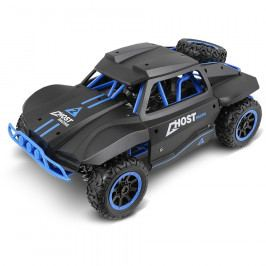 Buddy Toys BRC 18.521 Auto na dálkové ovládání  RC Rally Racer