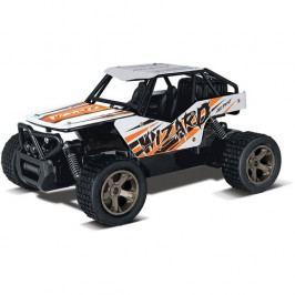 Buddy Toys BRC 20.425 Auto na dálkové ovládání RC Wizard