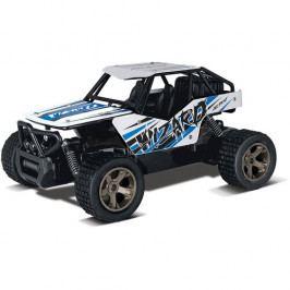 Buddy Toys BRC 20.424 Auto na dálkové ovládání RC Wizard