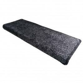 Vopi Nášlap na schody Apollo soft šedá, 24 x 65 cm